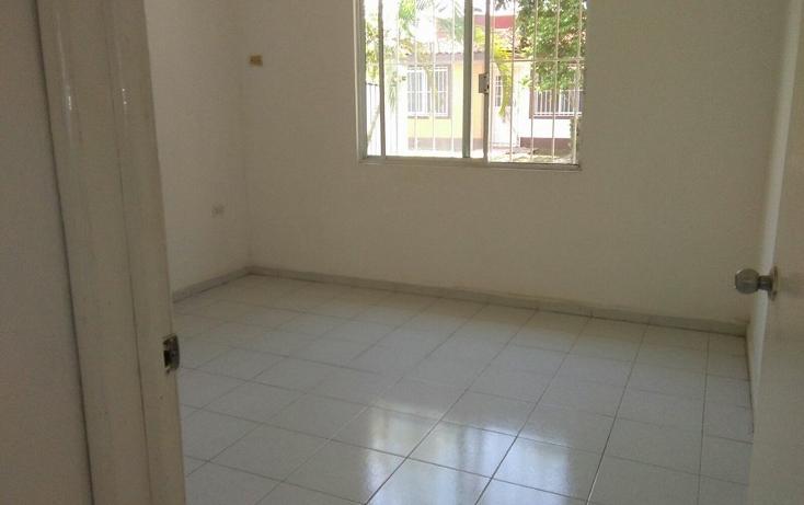 Foto de casa en renta en  , miguel hidalgo, centro, tabasco, 1605246 No. 04