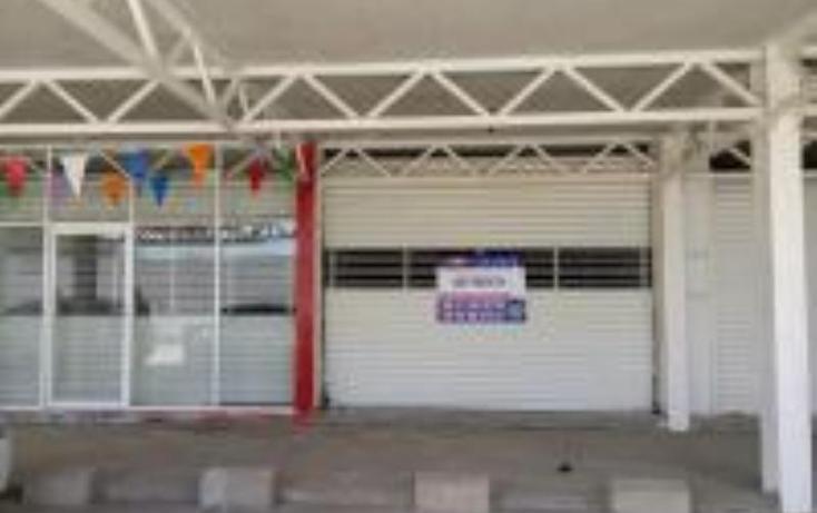 Foto de local en renta en  , miguel hidalgo, centro, tabasco, 1792714 No. 03