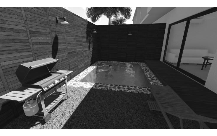 Foto de casa en venta en  , miguel hidalgo, centro, tabasco, 1895386 No. 16