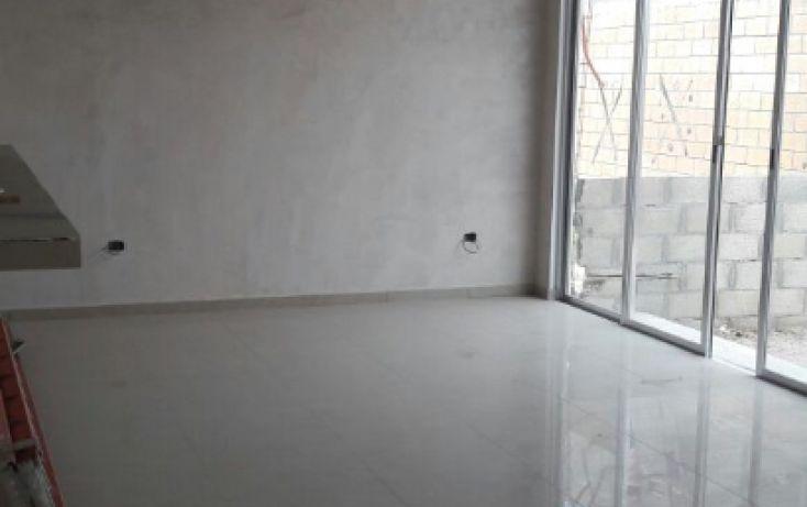 Foto de casa en venta en, miguel hidalgo, centro, tabasco, 1938718 no 03