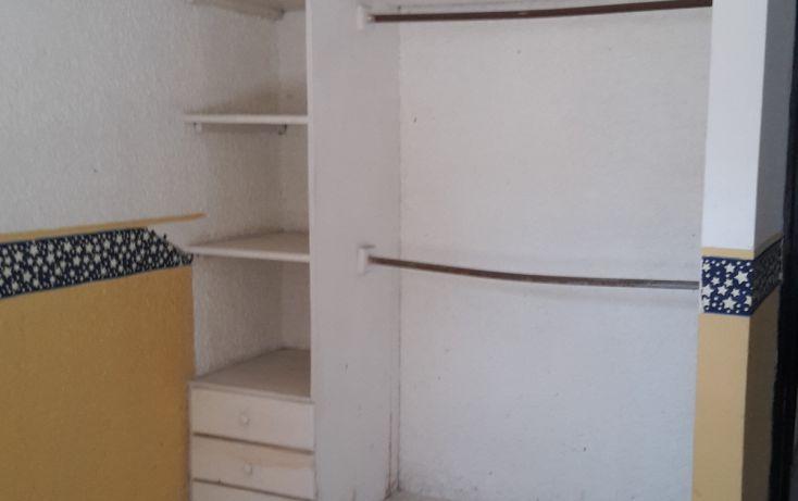 Foto de departamento en venta en, miguel hidalgo, centro, tabasco, 1966147 no 02
