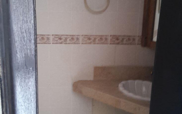 Foto de departamento en venta en, miguel hidalgo, centro, tabasco, 1966147 no 07