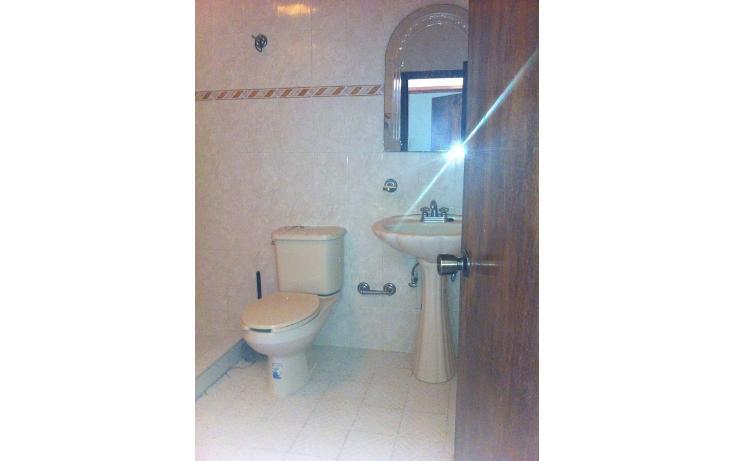 Foto de casa en venta en  , miguel hidalgo, centro, tabasco, 1976414 No. 06