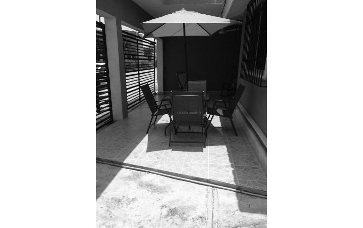 Foto de casa en venta en  , miguel hidalgo, centro, tabasco, 1988572 No. 06
