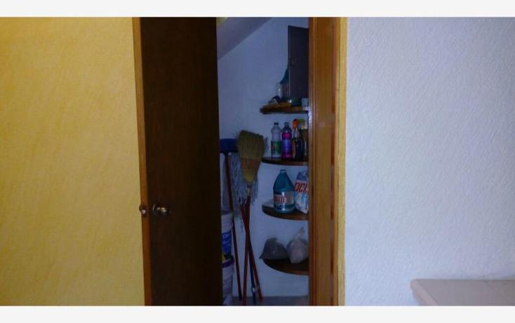 Foto de casa en venta en  , miguel hidalgo, centro, tabasco, 2034766 No. 01