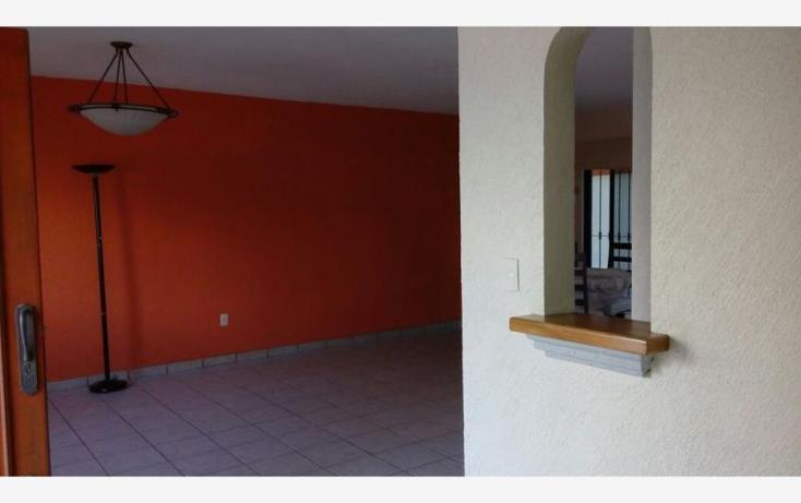 Foto de casa en venta en  , miguel hidalgo, centro, tabasco, 2034766 No. 02