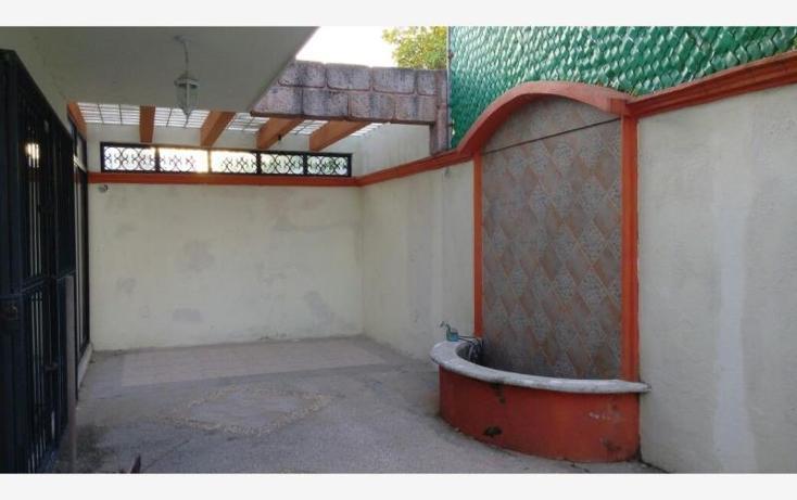 Foto de casa en venta en  , miguel hidalgo, centro, tabasco, 2034766 No. 03