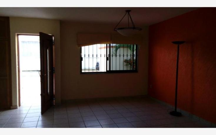 Foto de casa en venta en  , miguel hidalgo, centro, tabasco, 2034766 No. 05