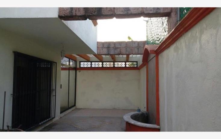 Foto de casa en venta en  , miguel hidalgo, centro, tabasco, 2034766 No. 06