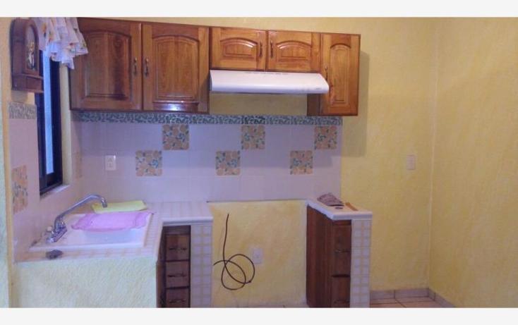 Foto de casa en venta en  , miguel hidalgo, centro, tabasco, 2034766 No. 07