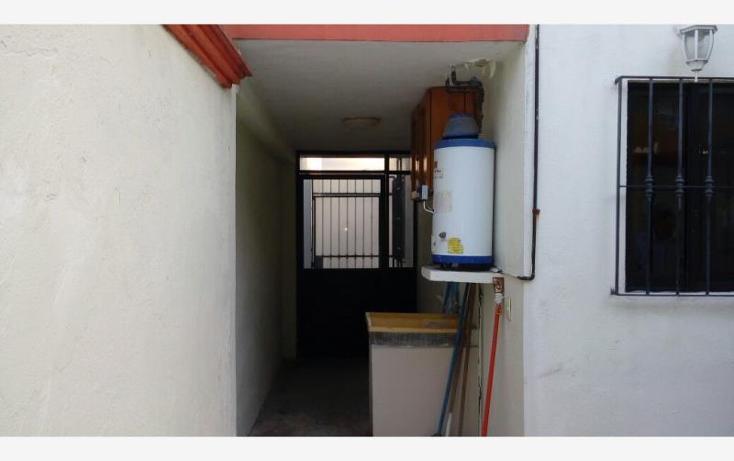 Foto de casa en venta en  , miguel hidalgo, centro, tabasco, 2034766 No. 08