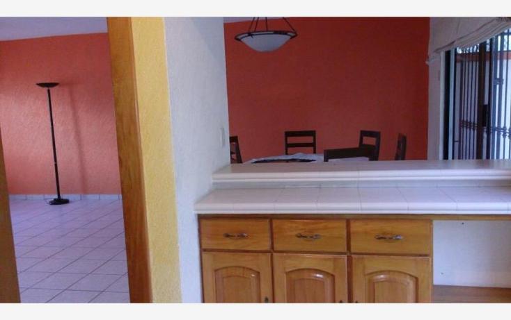 Foto de casa en venta en  , miguel hidalgo, centro, tabasco, 2034766 No. 09