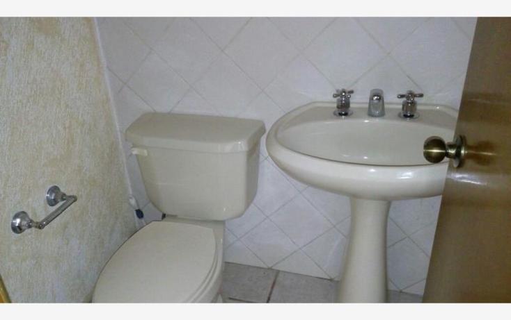 Foto de casa en venta en  , miguel hidalgo, centro, tabasco, 2034766 No. 10