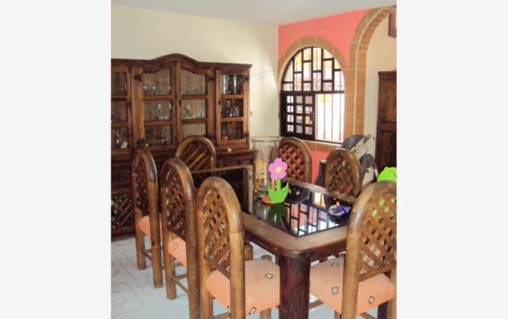 Foto de casa en venta en  , miguel hidalgo, centro, tabasco, 393671 No. 02