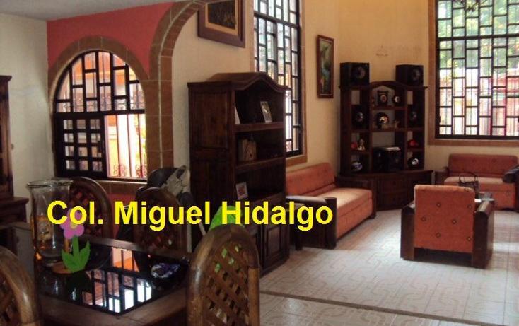 Foto de casa en venta en  , miguel hidalgo, centro, tabasco, 393671 No. 03