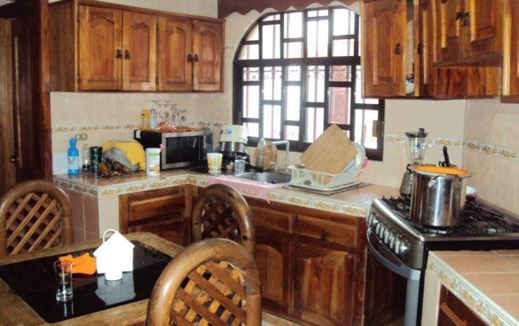 Foto de casa en venta en  , miguel hidalgo, centro, tabasco, 393671 No. 04