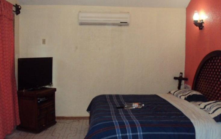 Foto de casa en venta en  , miguel hidalgo, centro, tabasco, 393671 No. 05