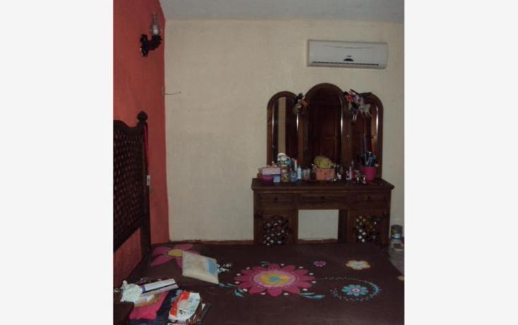 Foto de casa en venta en  , miguel hidalgo, centro, tabasco, 393671 No. 07