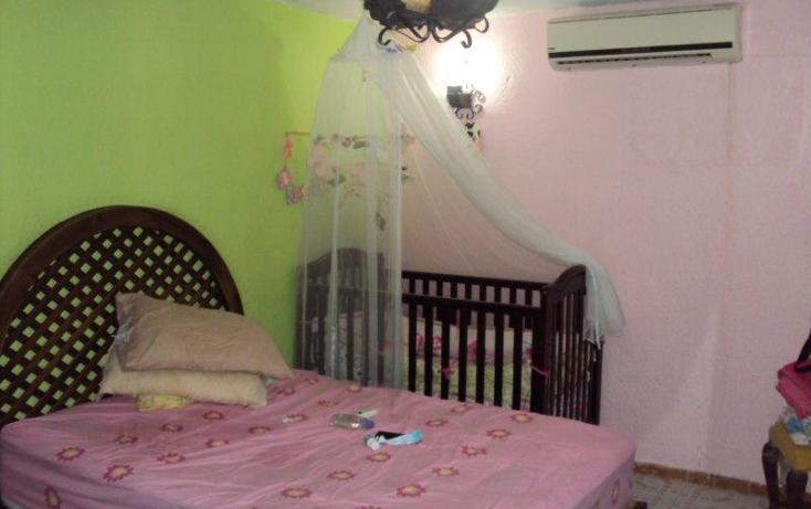 Foto de casa en venta en  , miguel hidalgo, centro, tabasco, 393671 No. 08