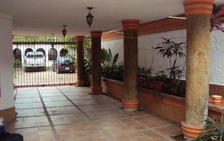 Foto de casa en venta en  , miguel hidalgo, centro, tabasco, 393671 No. 10