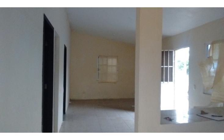 Foto de casa en venta en  , miguel hidalgo, coatzacoalcos, veracruz de ignacio de la llave, 1718258 No. 03