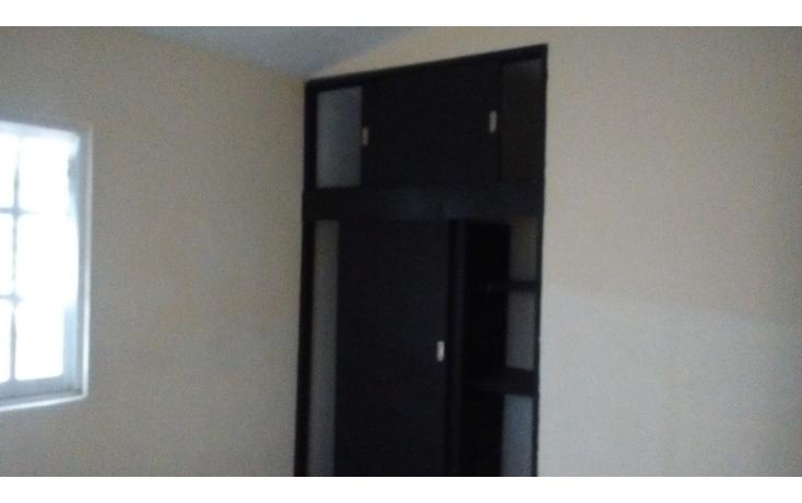 Foto de casa en venta en  , miguel hidalgo, coatzacoalcos, veracruz de ignacio de la llave, 1718258 No. 06