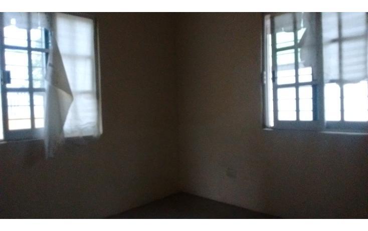 Foto de casa en venta en  , miguel hidalgo, coatzacoalcos, veracruz de ignacio de la llave, 1718258 No. 07