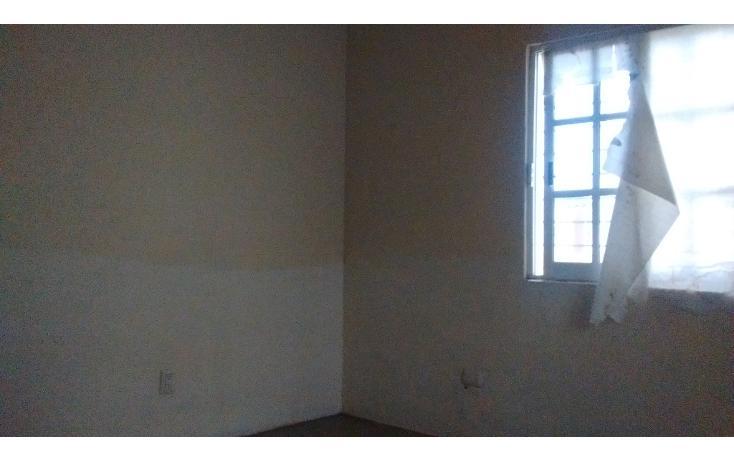 Foto de casa en venta en  , miguel hidalgo, coatzacoalcos, veracruz de ignacio de la llave, 1718258 No. 08