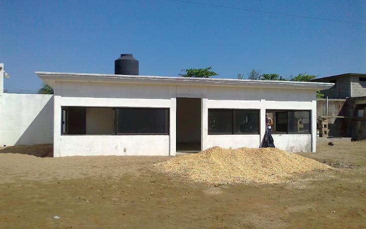 Foto de terreno habitacional en renta en  , miguel hidalgo, coatzacoalcos, veracruz de ignacio de la llave, 1739404 No. 05
