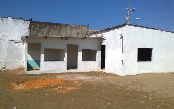 Foto de terreno habitacional en renta en  , miguel hidalgo, coatzacoalcos, veracruz de ignacio de la llave, 1739404 No. 06