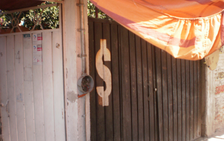 Foto de casa en venta en  , miguel hidalgo, cuautla, morelos, 1080655 No. 02