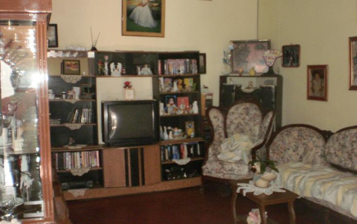 Foto de casa en venta en  , miguel hidalgo, cuautla, morelos, 1080655 No. 03