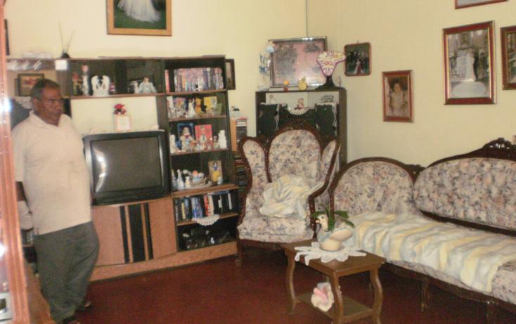 Foto de casa en venta en  , miguel hidalgo, cuautla, morelos, 1080655 No. 05