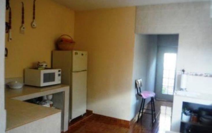 Foto de casa en venta en, miguel hidalgo, cuautla, morelos, 1082905 no 04