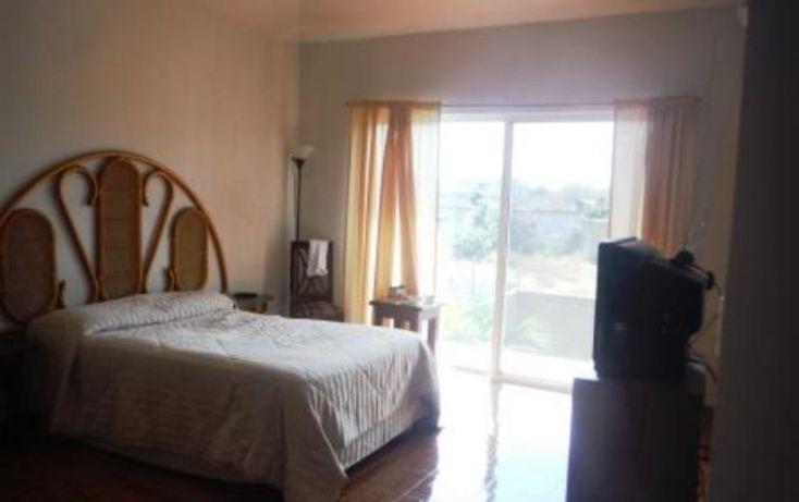 Foto de casa en venta en, miguel hidalgo, cuautla, morelos, 1082905 no 06