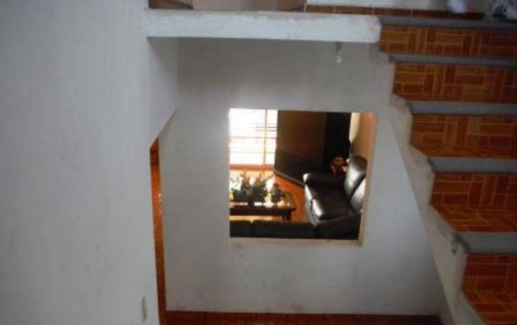 Foto de casa en venta en, miguel hidalgo, cuautla, morelos, 1082905 no 09
