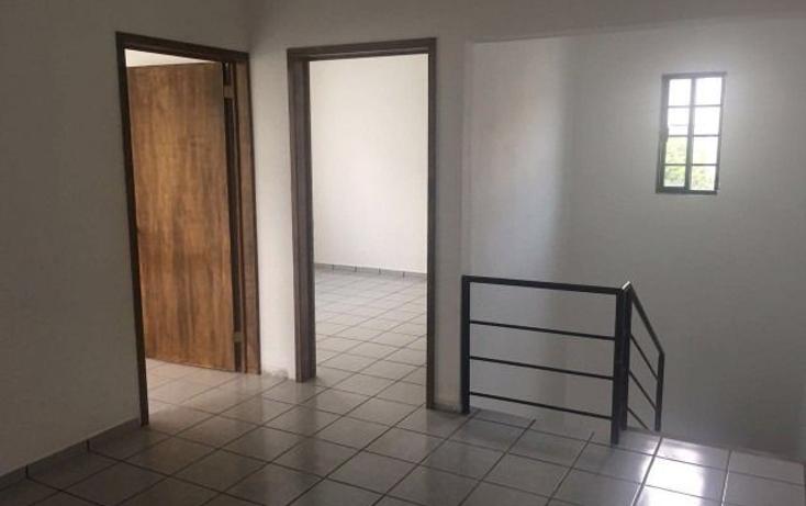 Foto de casa en renta en  , miguel hidalgo, cuautla, morelos, 1084595 No. 02