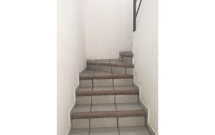 Foto de casa en renta en  , miguel hidalgo, cuautla, morelos, 1084595 No. 04