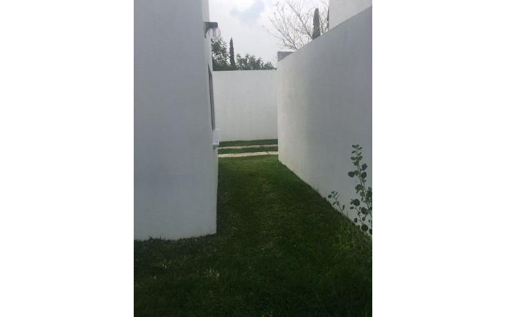 Foto de casa en renta en  , miguel hidalgo, cuautla, morelos, 1084595 No. 06