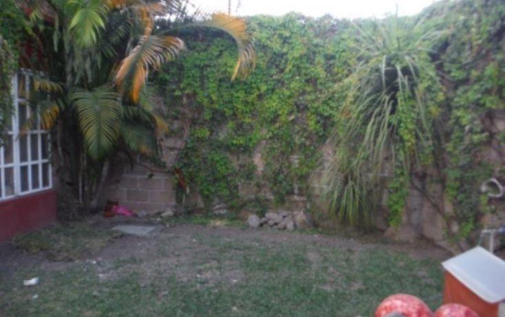 Foto de casa en venta en, miguel hidalgo, cuautla, morelos, 1151513 no 06