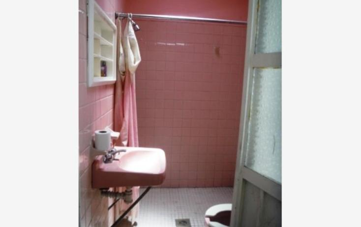 Foto de casa en venta en  , miguel hidalgo, cuautla, morelos, 1594334 No. 04