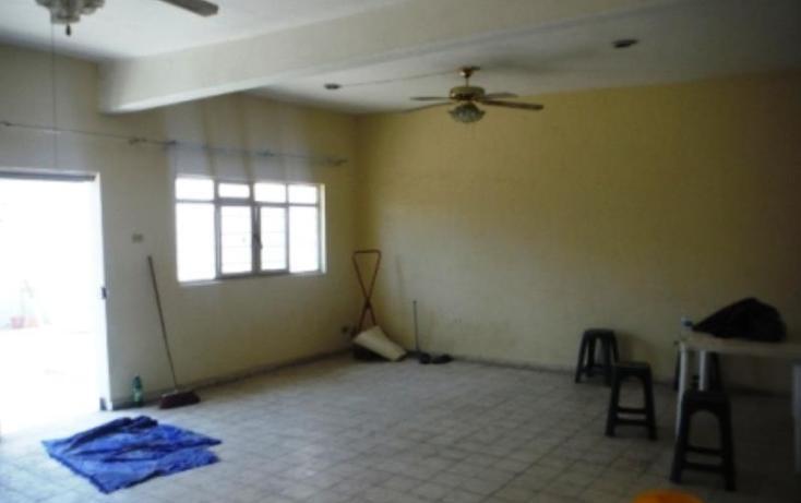 Foto de casa en venta en  , miguel hidalgo, cuautla, morelos, 1594334 No. 06
