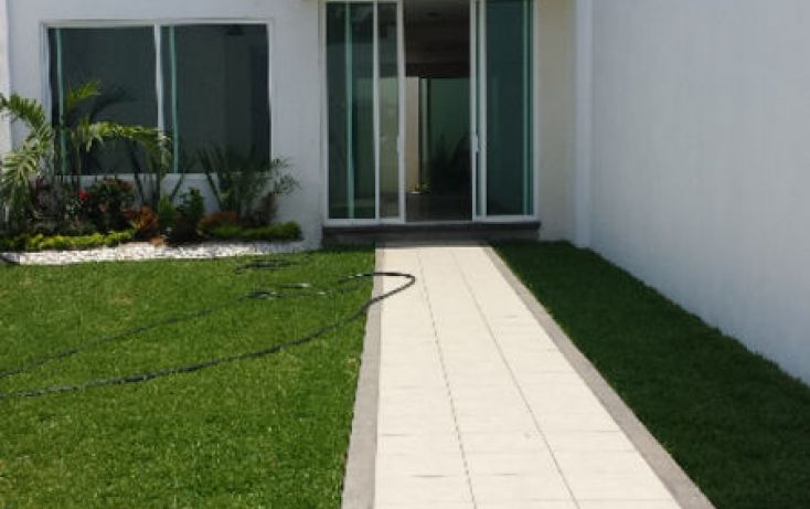 Foto de casa en venta en, miguel hidalgo, cuautla, morelos, 1663930 no 01