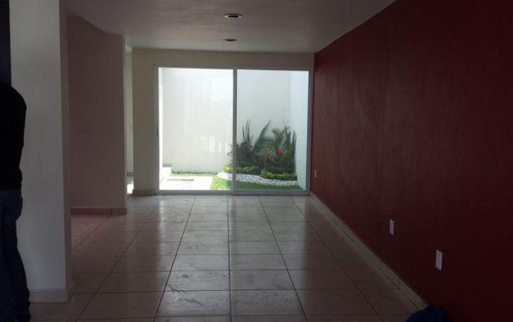 Foto de casa en venta en, miguel hidalgo, cuautla, morelos, 1663930 no 02