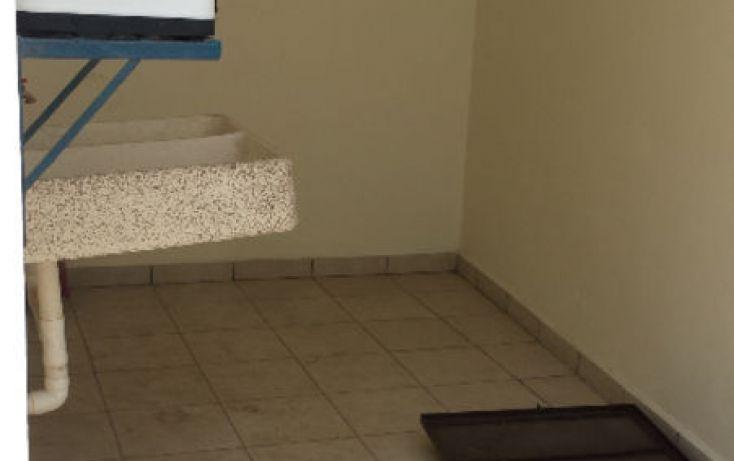 Foto de casa en venta en, miguel hidalgo, cuautla, morelos, 1663930 no 05