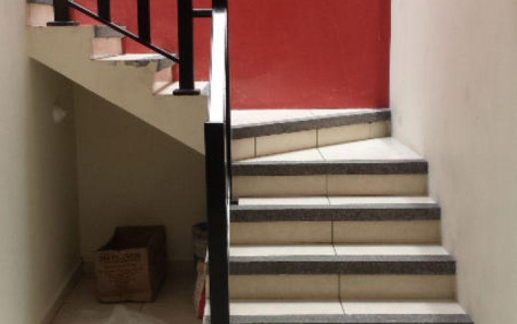 Foto de casa en venta en, miguel hidalgo, cuautla, morelos, 1663930 no 06