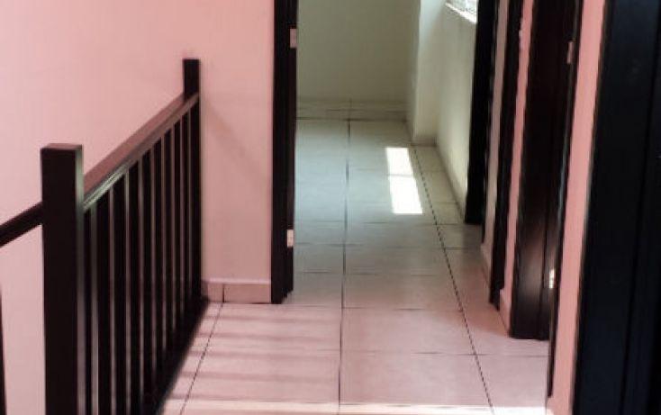 Foto de casa en venta en, miguel hidalgo, cuautla, morelos, 1663930 no 09