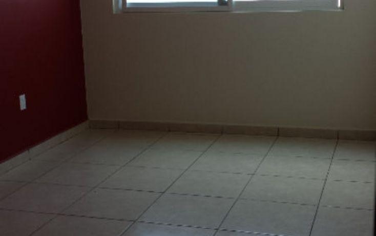 Foto de casa en venta en, miguel hidalgo, cuautla, morelos, 1663930 no 10