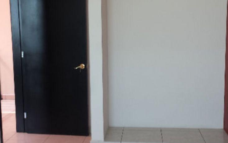 Foto de casa en venta en, miguel hidalgo, cuautla, morelos, 1663930 no 13
