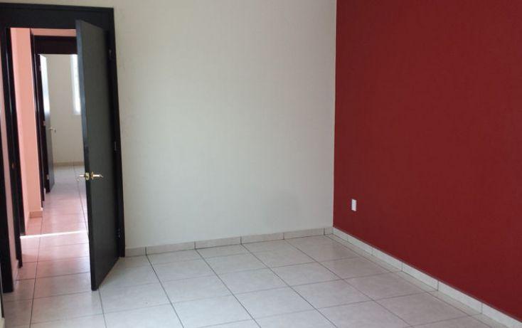 Foto de casa en venta en, miguel hidalgo, cuautla, morelos, 1663930 no 14